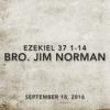 Jim Norman
